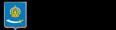 """АДМИНИСТРАЦИЯ МУНИЦИПАЛЬНОГО ОБРАЗОВАНИЯ """"Семибугоринский сельсовет"""""""